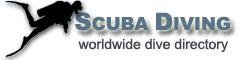 Scuba Diving Directory